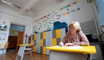 Hivatalos tervezet: ezeket a szabályokat kell betartani az új tanévben az iskolákban