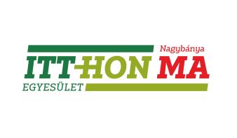 ITT-HON MA egyesület