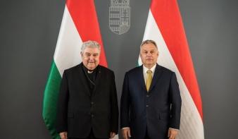 A csíksomlyói pápalátogatásra és erdélyi ingatlanok vásárlására különített el jelentős összegeket a magyar kormány