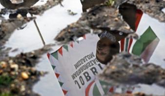 Szakadás szélére került a Jobbik