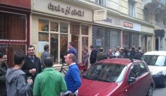 Egy budapesti hely is a világ legjobb sörözői között
