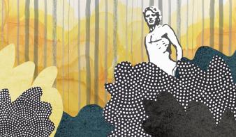 Három díjat nyert a fiatal erdélyi lány animációs filmje