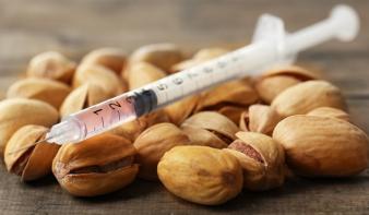 Búcsú egy újabb tévhittől: a kalcium nem használ az allergiás tünetekre