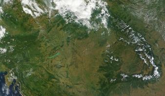 Lehet még vulkánkitörés a Kárpát-medencében?