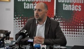 Kelemen Hunor: nem lehet látni, hogy merre halad Románia