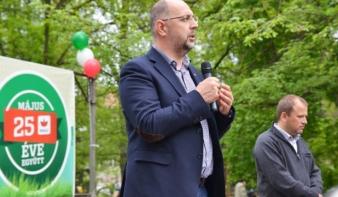 Kelemen Hunor: tartozzon az Európai Unió hatáskörébe a nemzeti kisebbségek védelme