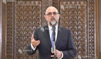 Kelemen H.: Továbbra is támogatjuk ezt a koalíciót;nem engedhetünk meg magunknak egy még nagyobb konfliktust