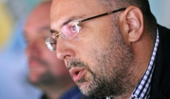 Kelemen Hunor: A magyar nyelvű felirat soha nem jóindulat kérdése