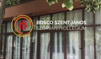 Nyílik a Bosco Szent János Szórványkollégium Nagybányán