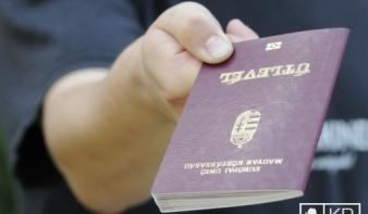 Már hatszázezren kértek magyar állampolgárságot