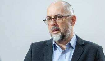 Kelemen Hunor szerint nem lesz egyszerű az előre hozott választás kiírása