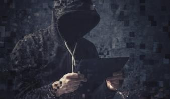 Ennyibe kerülne a világnak egy globális kibertámadás