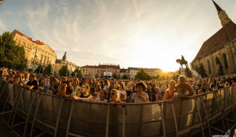 Kolozsvári Magyar Napok: több mint 280 programponttal készülnek