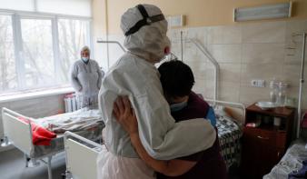 Már 60 milliónál is több a koronavírus-fertőzött
