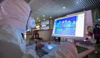 Agresszívabban terjed a koronavírus-járvány, mint az influenza