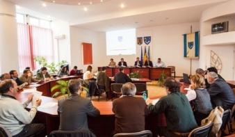 Újra kiírja a háromszéki önkormányzat a régiós népszavazást