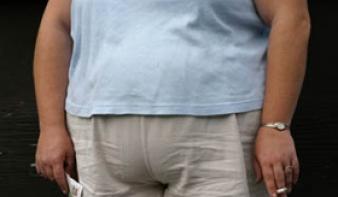 A magyarországi felnőttek kétharmada túlsúlyos