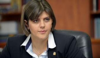 Politikai nyomásgyakorlásra panaszkodik a DNA vezetője a Reutersnek
