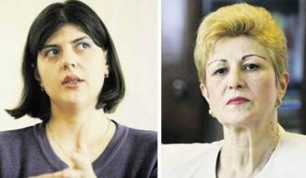 Lefejezné az igazságszolgáltatást Tăriceanu