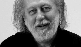 Krasznahorkai László Nemzetközi Man Booker-díjat nyert