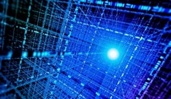 Egy foton állapotát teleportálták egy műholdra