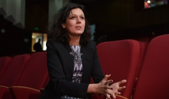 Idén is meghirdette a magyar helyeket a rendőrakadémia