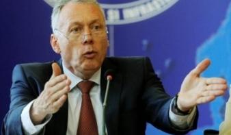 Újraindul a nyomozás Borbély László ellen