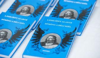 Viszályok és cselszövések: a 21. századhoz is szól a Mátyás korabeli regény