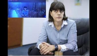 A román kormány háborúban áll Romániával