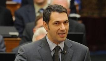 Lázár János lesz az ország uniós főtárgyalója