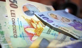 Kevés fizetést kapnak a máramarosiak