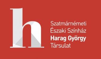 Változatos évadot ígér nagybányai közönségének a szatmárnémeti Harag György Társulat