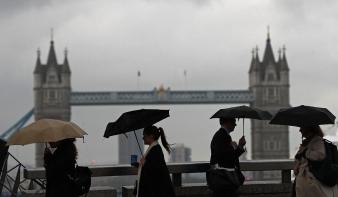 Tényleg jobb lesz a briteknek egyedül?