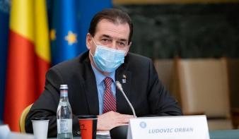 A kormányfő ismét cáfolta, hogy manipulálják a koronavírus-adatokat