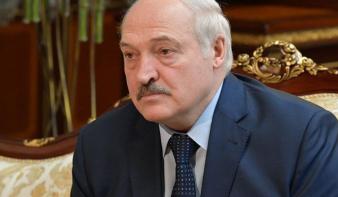 Fehéroroszországban ezután három év börtön jár tiltott tüntetésért, kettő azért, ha kormány elmozdításáról ír valaki a neten