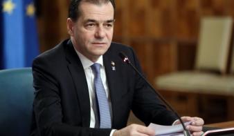 Bukással kacérkodva vezetné be a kormány a kétfordulós polgármester-választást