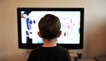 A magyar közmédia gyermekcsatornája reklámmentes lesz
