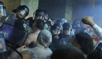 Nagy-Albánia titkos terve – Soros György és a macedóniai válság