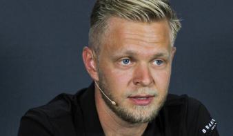 Büntetés miatt változott a Magyar Nagydíj végeredménye