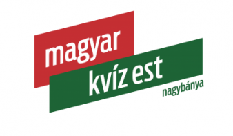 Magyar kvíz - szombaton, december 10-én
