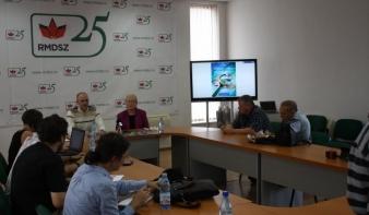 Elkészült a magyar közoktatás helyzetéről és jövőjéről szóló vitairat