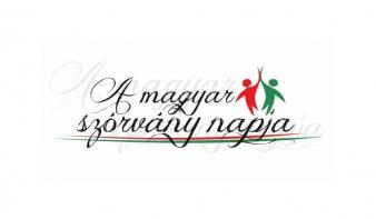 A Magyar Szórvány Napja Nagybányán és Bányavidéken