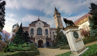 Öt prefektust jelöl az RMDSZ – A két román párt küldhet kormánymegbízottat a székelyföldi megyékbe