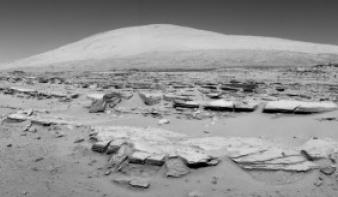 Az ember 20-25 év múlva juthat el a Marsra