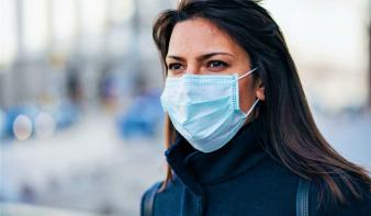 Új járványügyi rendeletek Nagybányán és Máramarosban