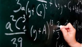 Nagybányai matematikai sikerek