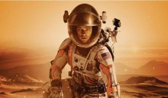 Megvan, kik mehetnek a Marsra