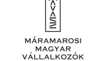 Beszámoló a MAVÁSZ közgyűlésről
