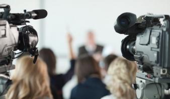 ActiveWatch: Románia nem a sajtószabadság bajnoka, és ezt a közönség is tudja