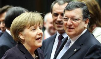 EU-csúcs: Tizenkét névvel bővítették az uniós szankciós listát
